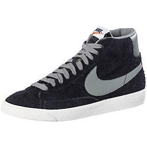 Nike Blazer Mid Herren