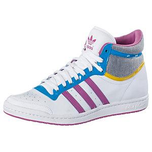 Adidas High Sneaker Damen