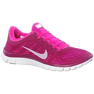 9p8ov2 Pink Nike Free 3.0 Nikes Discount Pink Nike Free 3.0