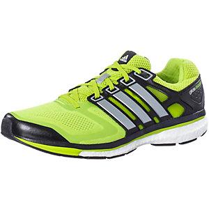 Adidas Laufschuhe Herren Blau
