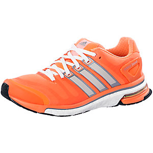 Adidas Laufschuhe Damen Orange