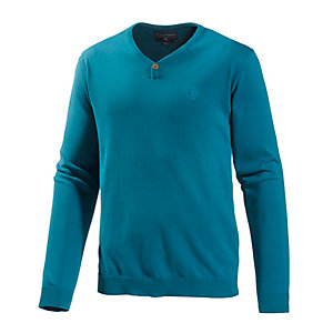 Billabong Shore Strickpullover Herren petrol