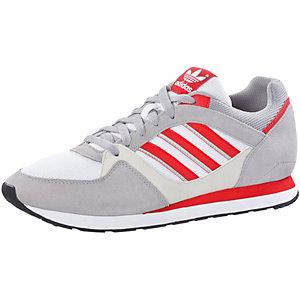 Adidas Zx 100 Damen