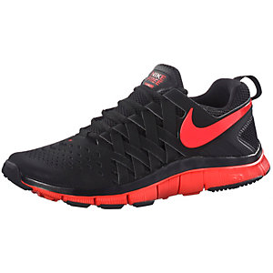 Nike Free Rot 5.0