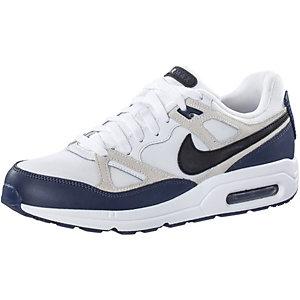 Nike Air Max Für Herren