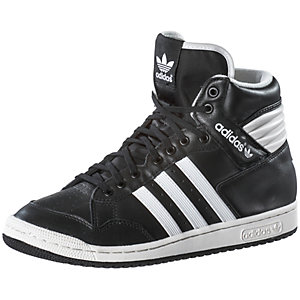 adidas sneaker high herren schwarz city star. Black Bedroom Furniture Sets. Home Design Ideas