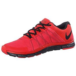 Nike Free 3.0 Trainer Herren