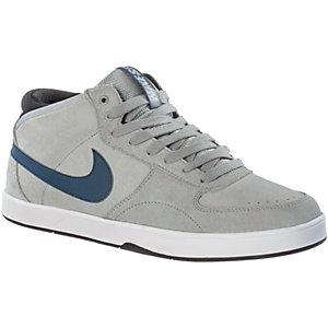 Nike Marvk Mid 3 Sneaker grau