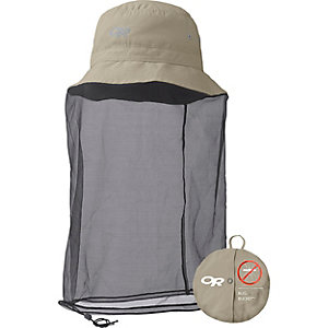 Outdoor Research Bug Bucket Hut khaki