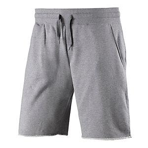 S.OLIVER Shorts Herren graumelange