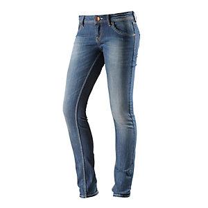 s oliver skinny fit jeans damen denim im online shop von. Black Bedroom Furniture Sets. Home Design Ideas