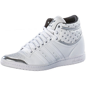 Adidas High Top Sneaker Damen