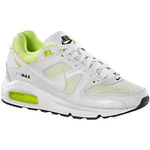 Nike Air Max Damen Gelb