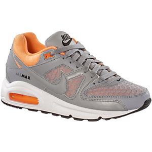 new product cf02e 5d2ee Nike Air Max Command - White - Night Factor  Spokatology  Pinterest  Nike ,