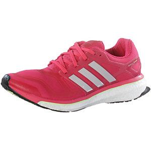 Adidas Boost Frauen