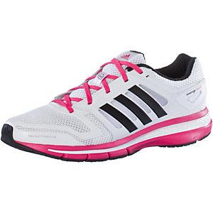 Adidas Boost Damen Pink