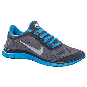 Nike Free 3.0 Männer