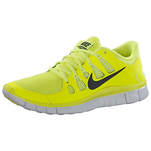 Preschool Girls Cheap Nike Flex Pink Mens Health Network