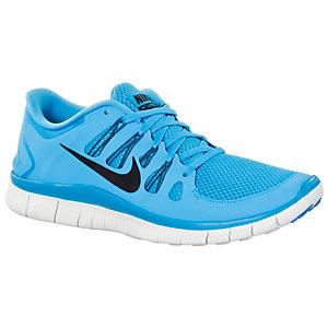Nike Free Herren