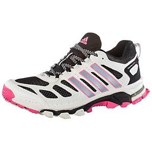 Adidas Running Schuhe Damen Pink