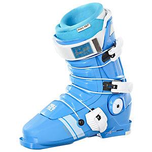 Full Tilt Drop Kick Skischuhe blau/weiß