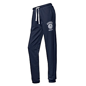 Russell Athletic Sweathose Herren navy