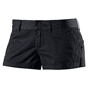Billabong Kim Short Shorts Damen schwarz