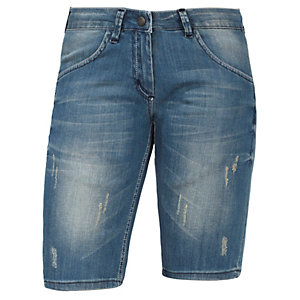 Chillaz Jeansshorts Damen indigo