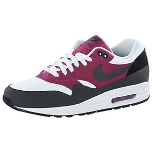 nike air max 1 m nner. Black Bedroom Furniture Sets. Home Design Ideas