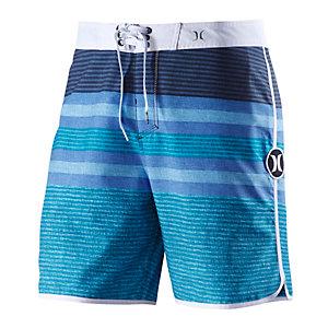 Hurley Phantom Boardshorts Herren blau
