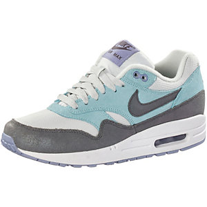 Nike Air Max Damen Grau