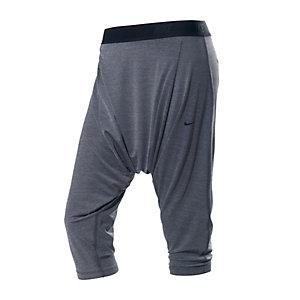 Nike Haremshose Damen anthrazit