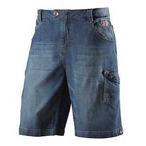 SCOTT Roarban Denim 3/4-Jeans Herren denim