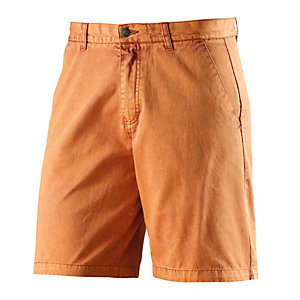 Volcom Frozen Regular Bermudas Herren orange