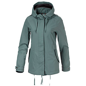 SALEWA AlpineLife Antelao Outdoorjacke Damen schilf