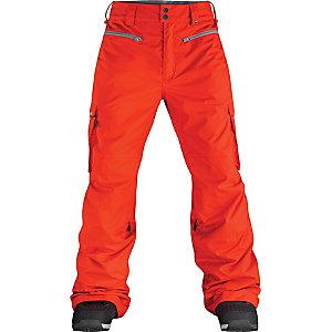 DAKINE Terrain Snowboardhose Herren orange