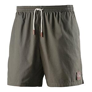 Forvert Perth Shorts Herren oliv