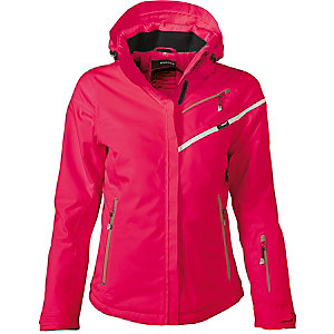 The north face nimble damen
