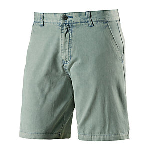 Volcom Frozen Regular Bermudas Herren denim