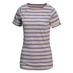 Mammut Ceredo T-Shirt Damen violett