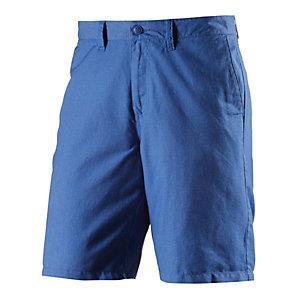 Vans Dewitt 22 Bermudas Herren blau