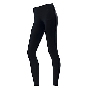 adidas Leggings Damen schwarz
