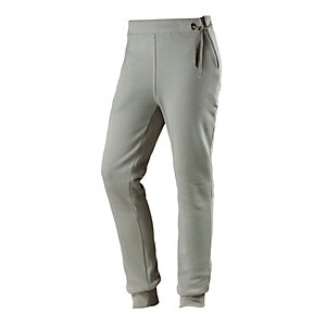Loungelife Sweathose Damen grau