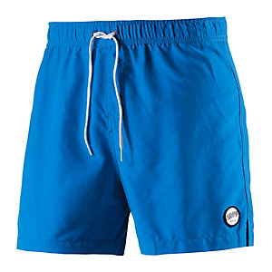 Billabong Point VO Badeshorts Herren blau