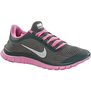 nike free 3 0 v5 damen preisvergleich laufschuh. Black Bedroom Furniture Sets. Home Design Ideas