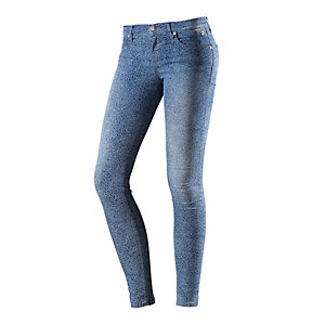 ltb skinny fit jeans damen indigo im online shop von sportscheck. Black Bedroom Furniture Sets. Home Design Ideas