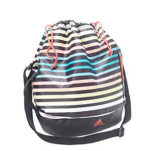 adidas Beach SHB Strandtasche Damen gelb/schwarz