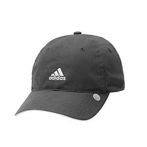 adidas Essentials Cap schwarz