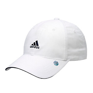 adidas Essentials Cap weiß