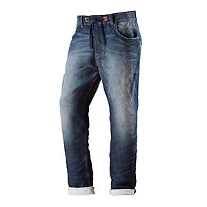 TOM TAILOR Sweat Jeans Herren denim